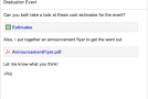Fichier attaché de 10 Go avec Gmail de Google! Wow!