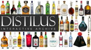 Application de boissons alcoolisées!