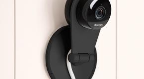 2 Gadgets, une caméra et des interrupteurs contrôlés par votre téléphone intelligent
