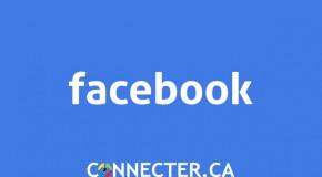 Fermer votre compte Facebook 2019