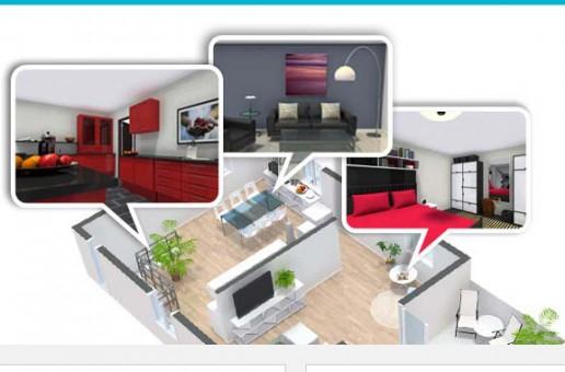 decorer sa maison virtuellement gratuit - photos de conception de ... - Decorer Sa Maison Virtuellement Gratuit
