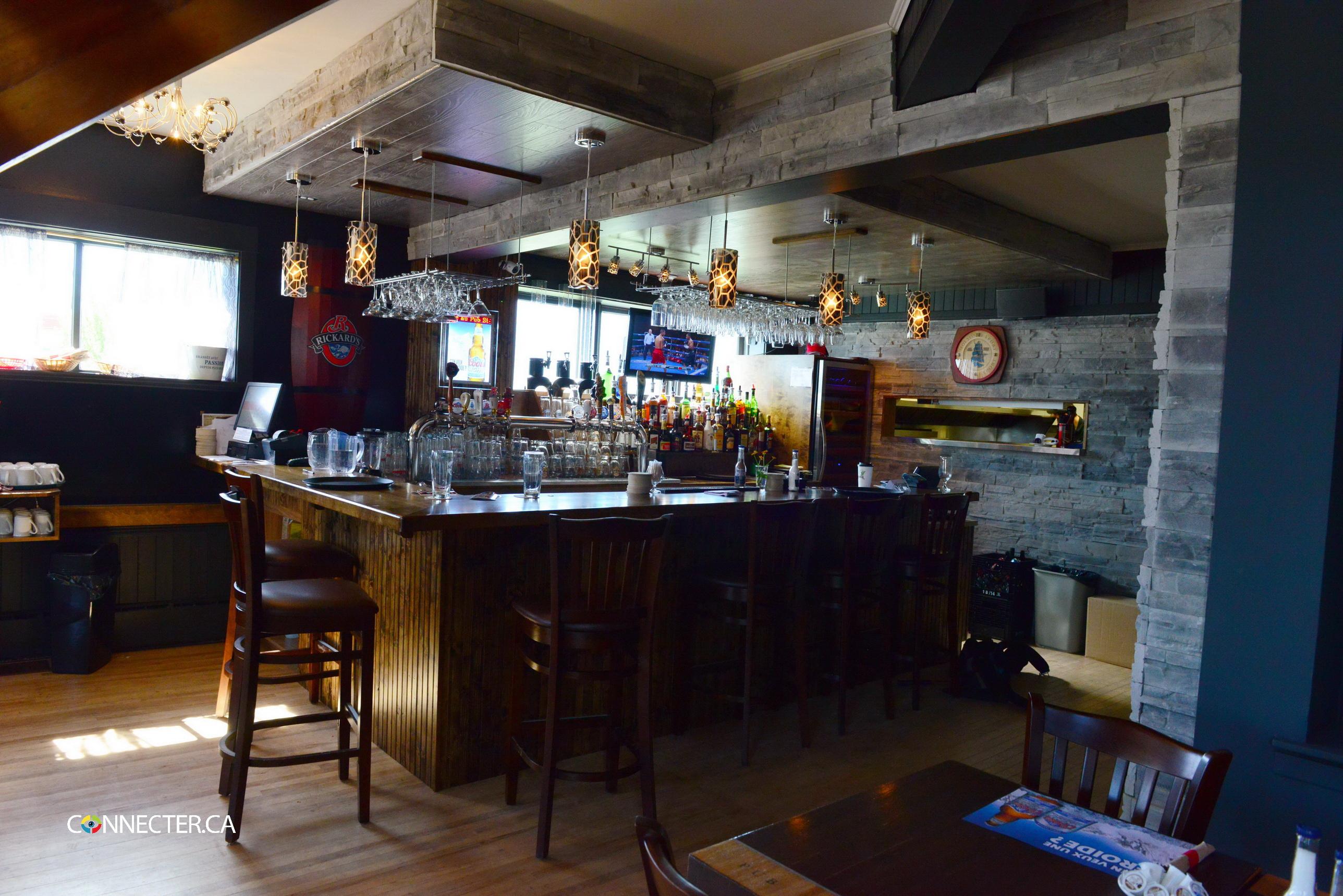 pub st-joseph bonaventure_11_redimensionner