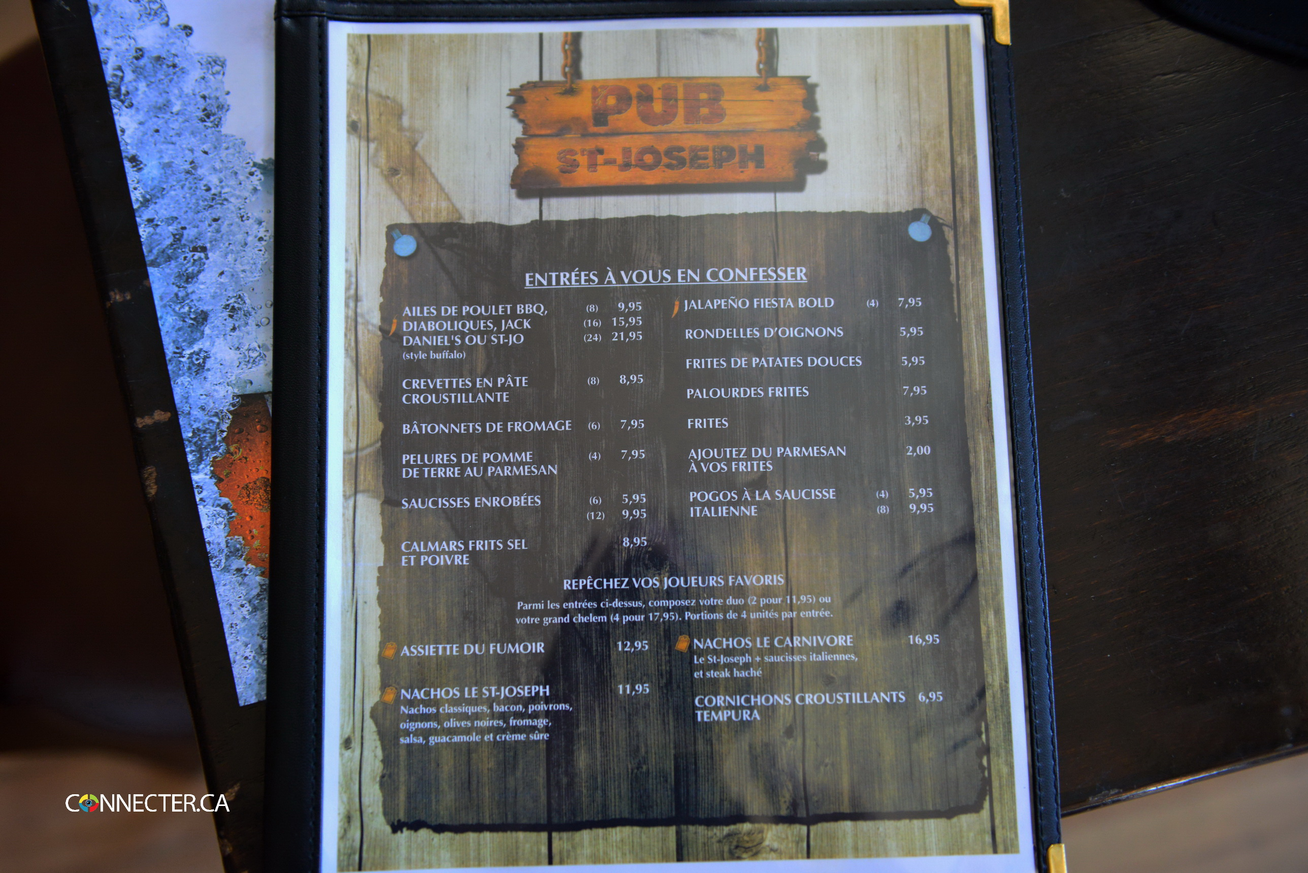 pub st-joseph bonaventure_14_redimensionner