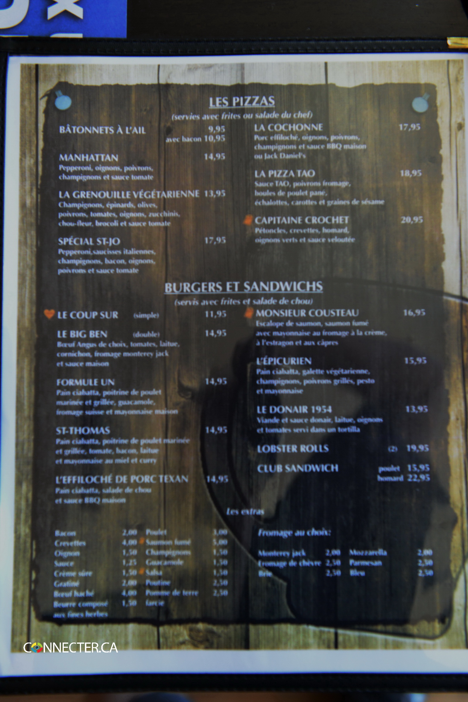 pub st-joseph bonaventure_16_redimensionner