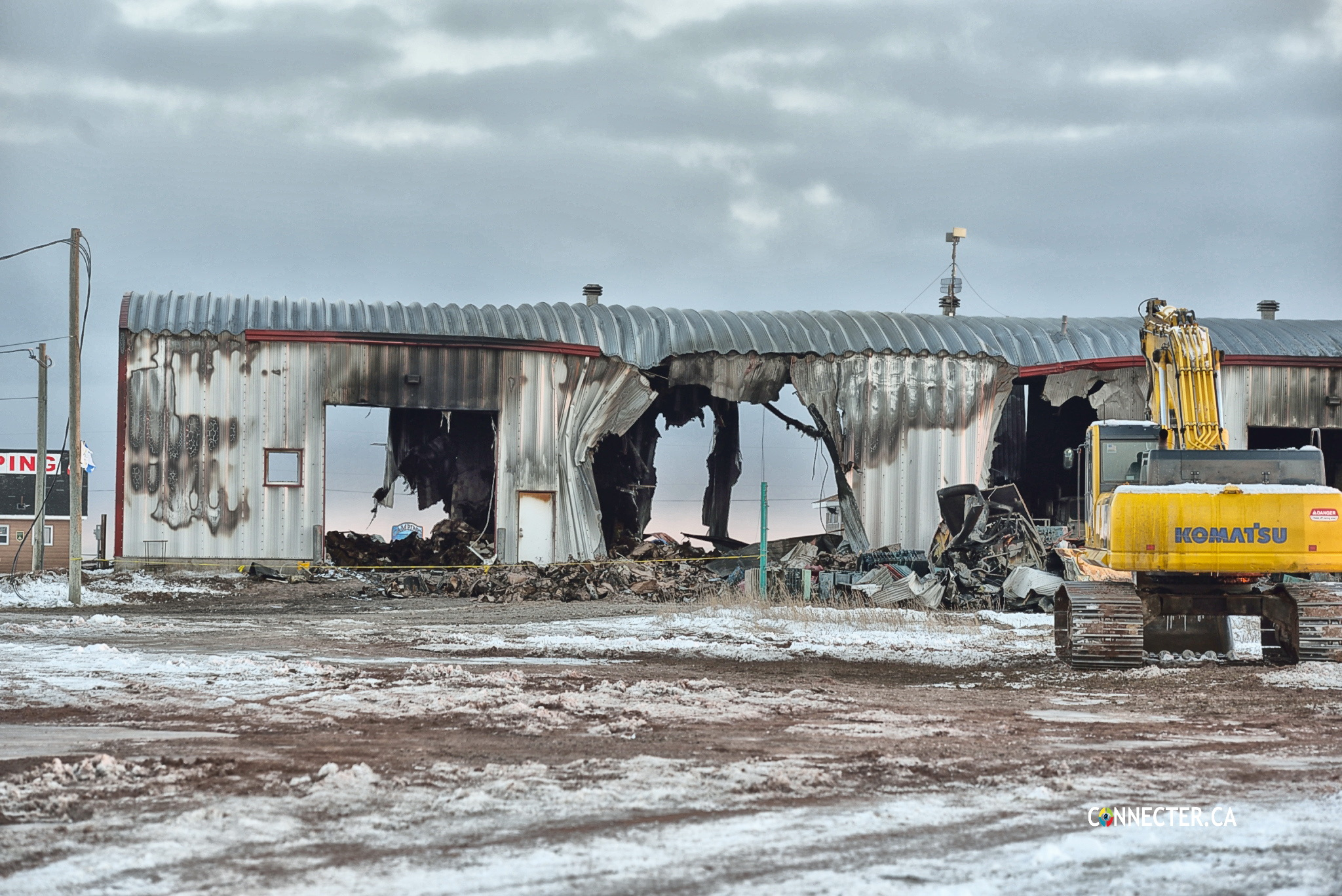 paspebiac hangar feu_03