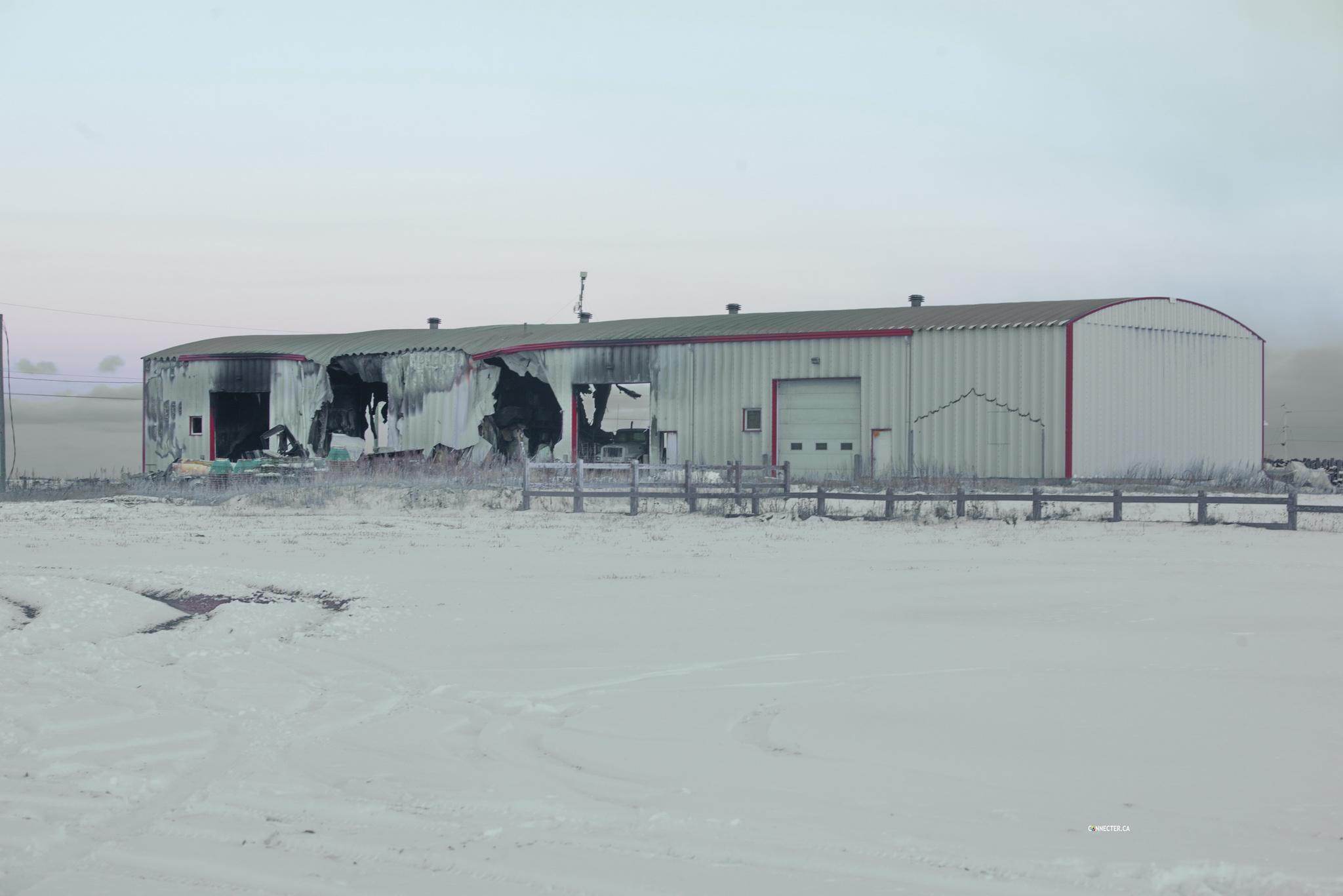 paspebiac hangar feu_04