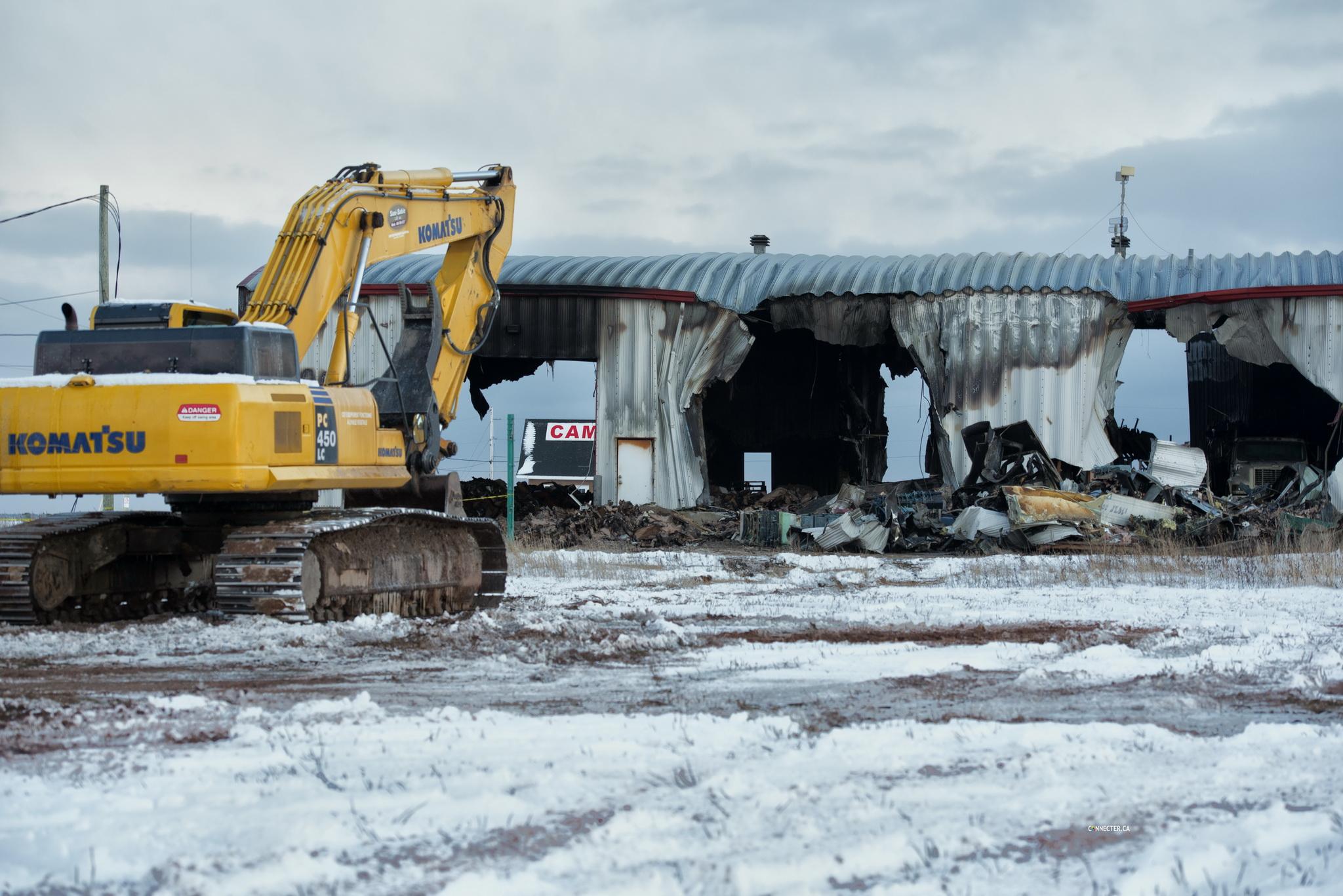 paspebiac hangar feu_05