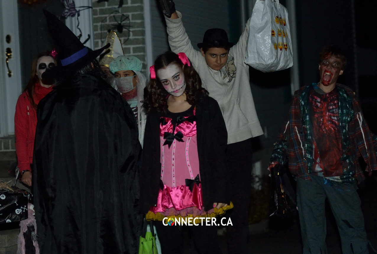 connecterca halloween gaspesie_06