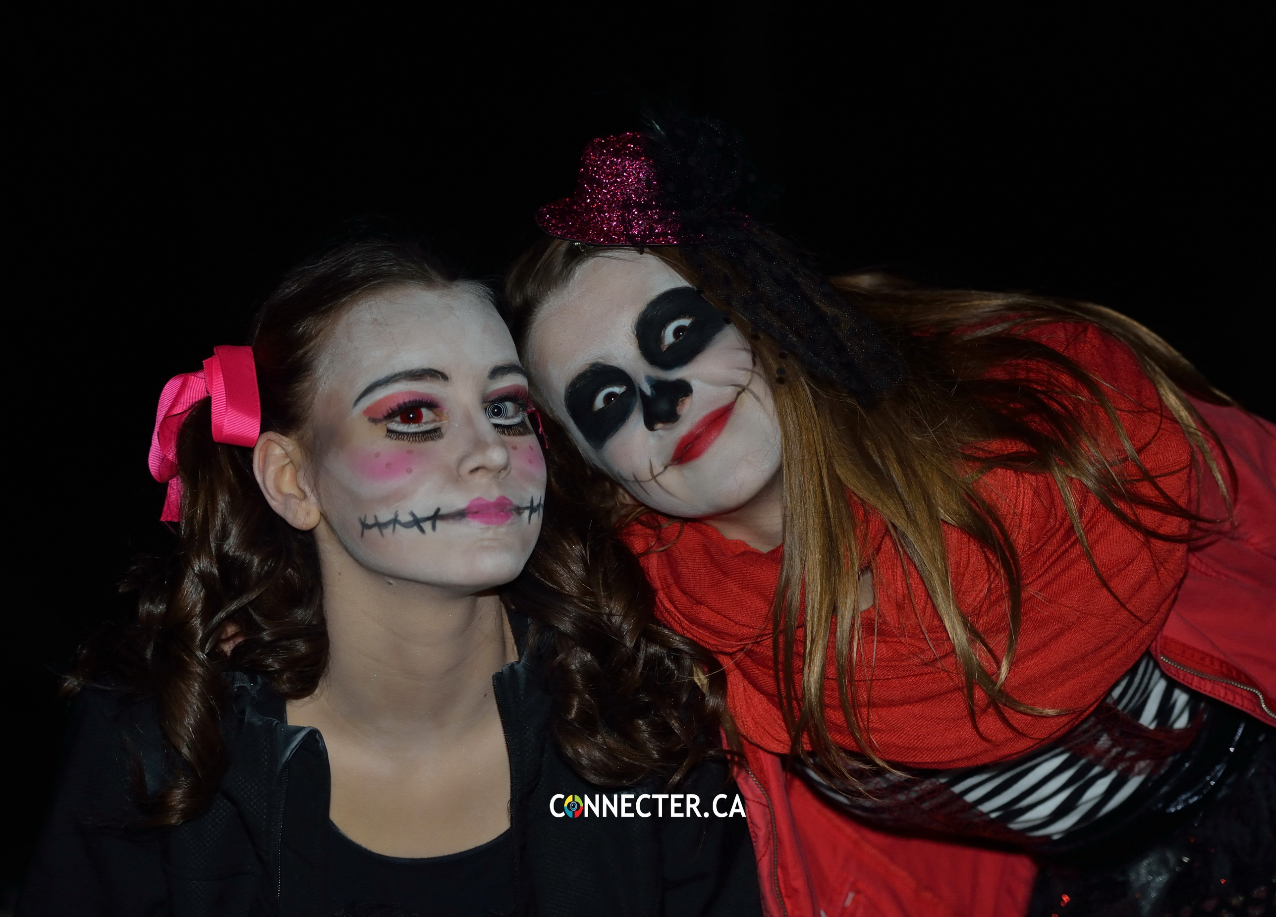 connecterca halloween gaspesie_10
