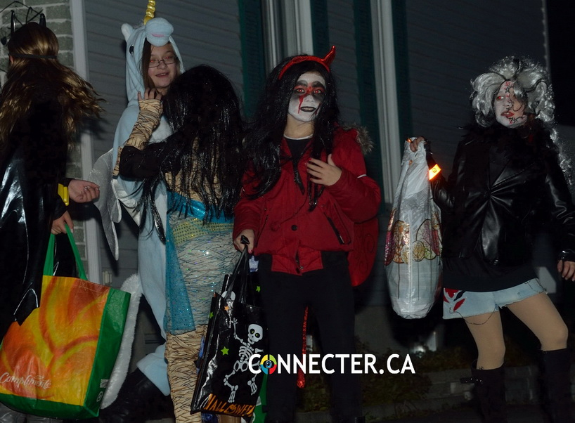 connecterca halloween gaspesie_34