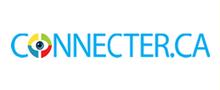 Connecter.ca Presse