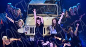 Évènement EP Poirier Ltée, Le Chrysler-Jeep-Dodge-Show, novembre 2012!