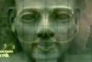 La Révélation des Pyramides d' Egypte – Documentaire Complet en Francais