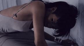 Nouveau clip de Rihanna complet publié aujourd'hui! What Now!