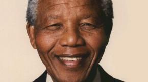 Mort de Nelson Mandela, un décès, une grande perte pour un grand pays!