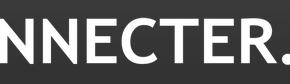 Conception de sites Internet en Gaspésie, hébergement Web et nom de domaine!