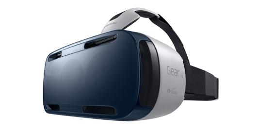 Dans un avenir proche, vous pourrez vivre dans un monde différent, un monde virtuel!